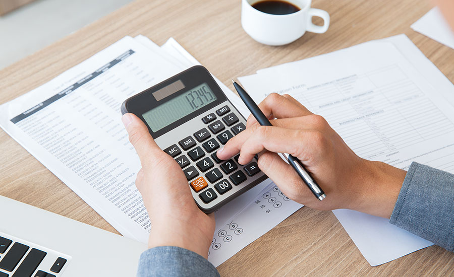 Stage in Amministrazione, Bilancio e Controllo di Gestione